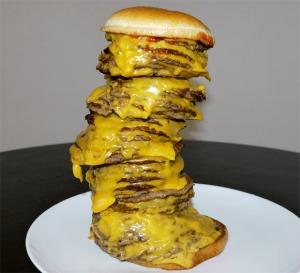 zburger