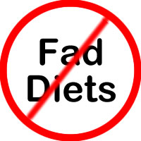 zfad-diets