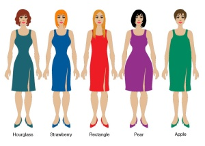 zfemale-body-shapes-01