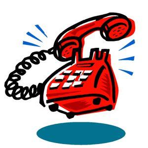 ztelephone