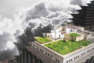 ztoxic-city-green-city