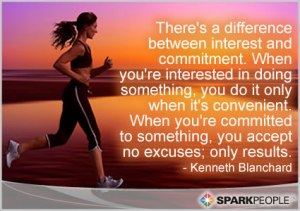 exercise-motivation-quotes-weight-loss-work-out-lose-weight-14