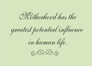 mother quote 2