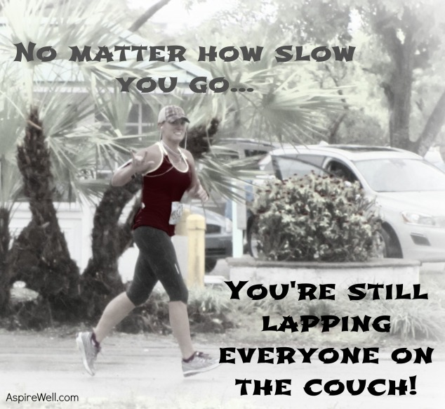 lapping couch