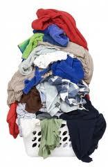 laundry mtn