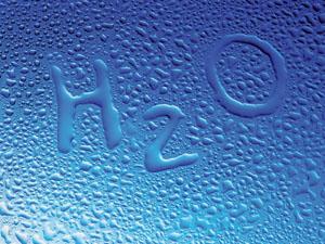 h2o pic